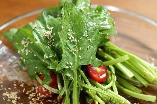 Cach-lam-4-loai-salad-chay-vo-cung-ngon-mieng-2