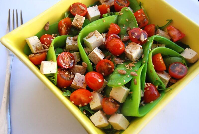 Cach-lam-4-loai-salad-chay-vo-cung-ngon-mieng-3