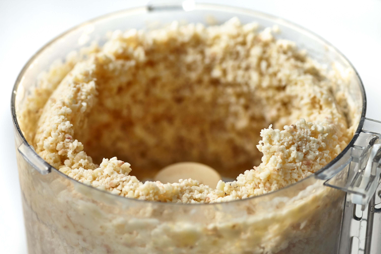 xay chuối - cách làm kem chuối