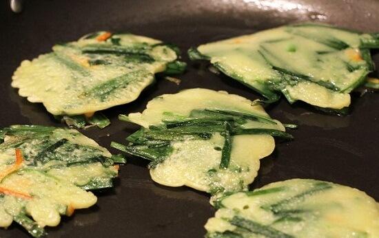 cach-lam-pancake-toi-tay-kieu-han-f