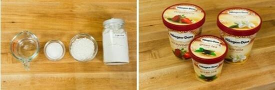 Mochi-Ice-Cream 1