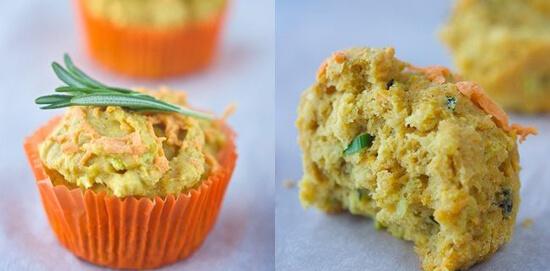 Muffin-bi-xanh