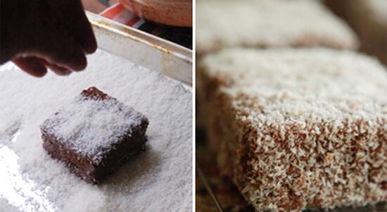 banh-ngot-chocolate-9