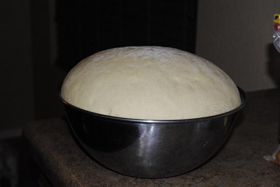Cách làm bánh ngọt nhân dừa thơm ngon nhất
