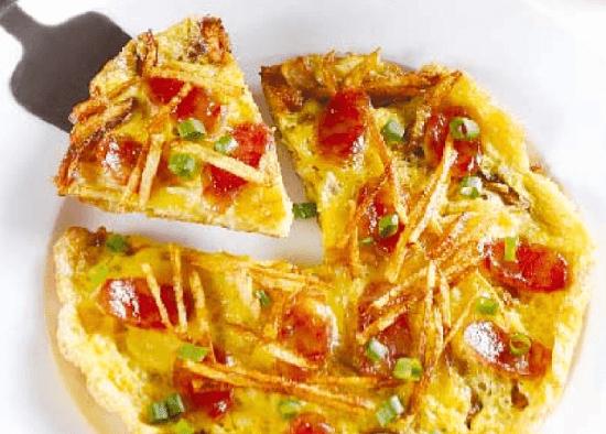 banh-pizza-khoai-tay