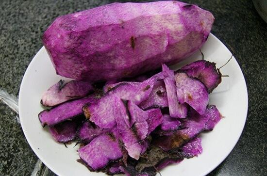 cach-lam-banh-khoai-mo-chien-2