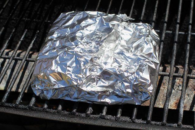 cách làm cá hồi nướng tiêu ngon cơm bữa tối hấp dẫn