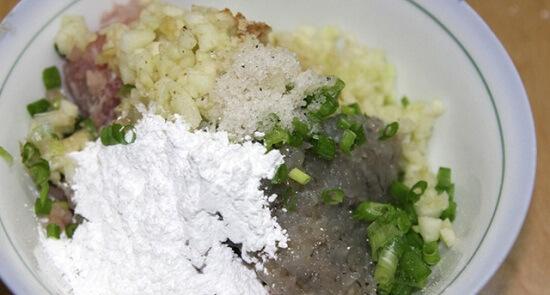 Cách làm đậu hấp tôm thịt siêu tốc cho bữa tối