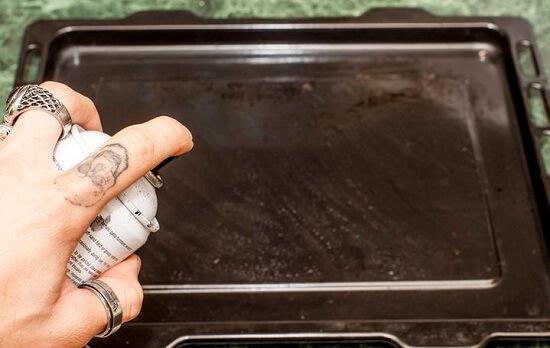 Cách làm bánh nướng rau trộn cho bé biếng ăn 5
