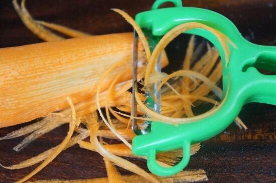 Cách làm món nem rán cho mâm cỗ cúng rằm 9