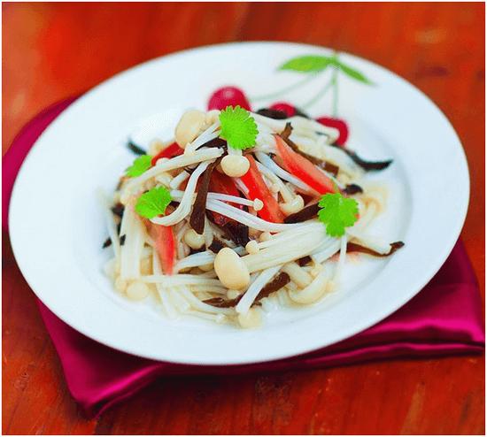 cach-lam-salad-nam-kim-cham-1