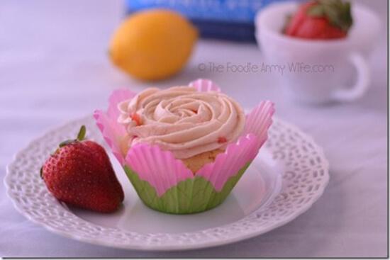 cupcake-chanh-dau-tay-12