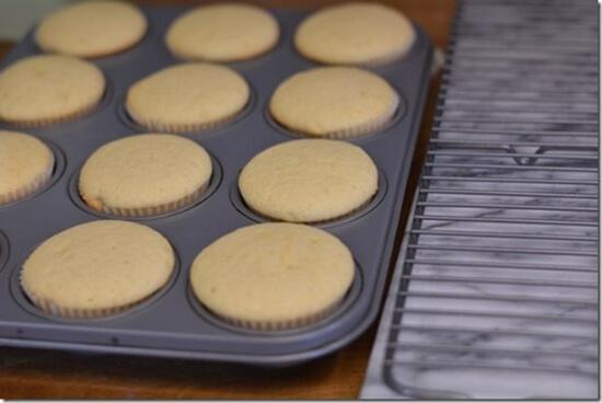 cupcake-chanh-dau-tay-8