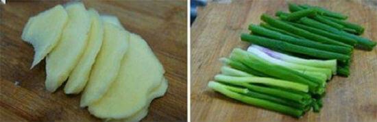 Công thức làm gà nướng mè không cần lò nướng 5