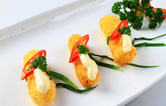 khoai-tay-chien-sot-mayonnaise