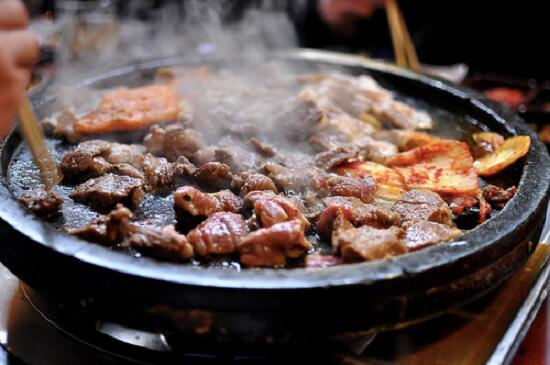 lam-thit-nuong-han-quoc-tai-nha-3