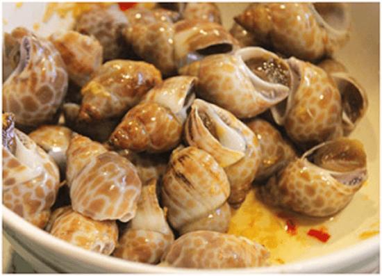 oc-huong-xao6