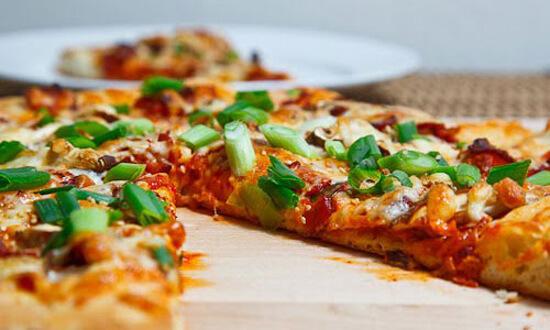 pizza-kim-chi-1