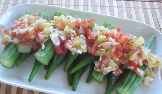 salad-dau-bap
