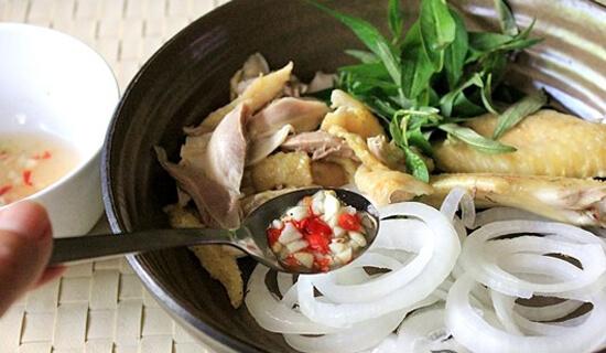 salad-ga-7