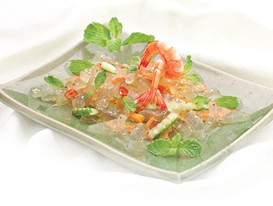 salad-nha-dam-1