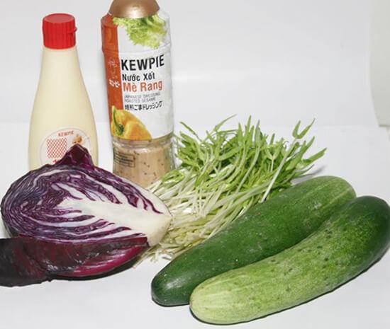 salad-rau-mam-bap-cai-tim1