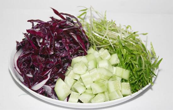 salad-rau-mam-bap-cai-tim2