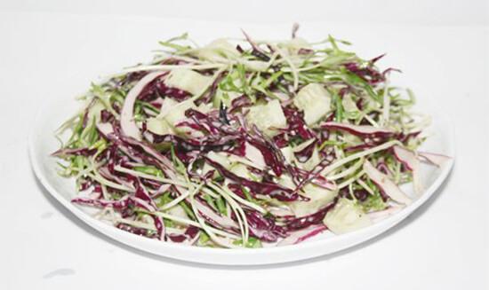 salad-rau-mam-bap-cai-tim3