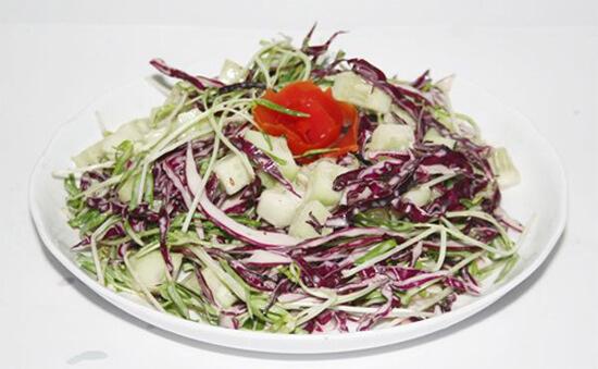salad-rau-mam-bap-cai-tim4
