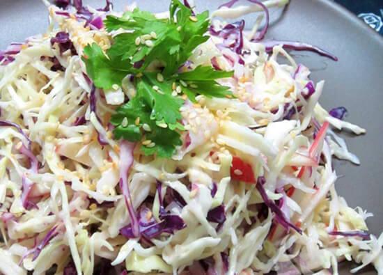 salad-tao 3