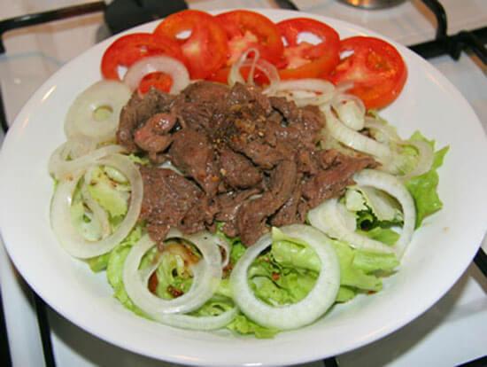 salad-thit-bo