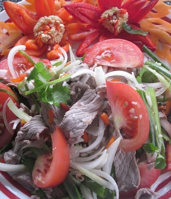 salad-thit-bo 7