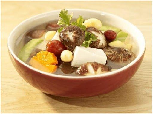 20 mon chay ngon thong dung don gian de lam tai nha - 5