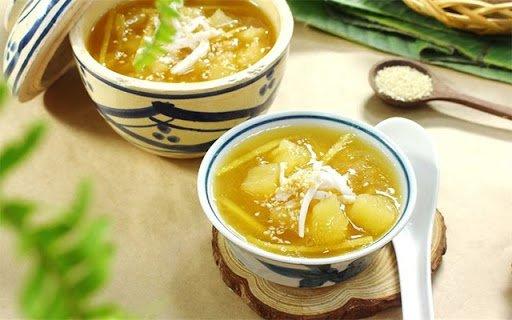 20 mon chay ngon thong dung don gian de lam tai nha - 6