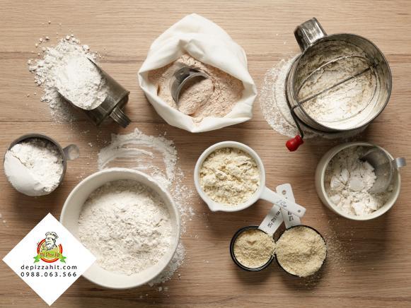 bánh mì que, Bí quyết làm bánh mì que cay chọn vị bổ dưỡng ngon cho đông về