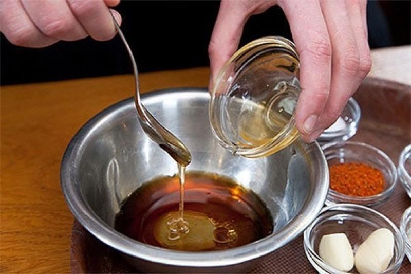 ướp thịt bò nướng, Mách bạn 6 cách ướp thịt bò nướng thơm ngon mềm ngọt