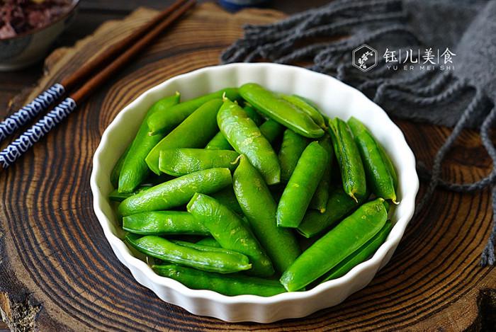 7 món ăn bổ dưỡng nhất vào mùa hè, toàn rau củ không gây ngán - 4