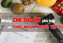 mẹo vặt nấu ăn, Trang chủ