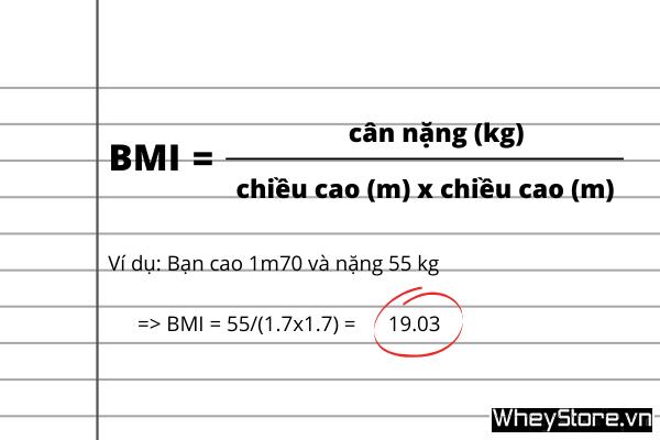 Những thắc mắc thường gặp khi sử dụng sữa bột tăng cân - Ảnh 1