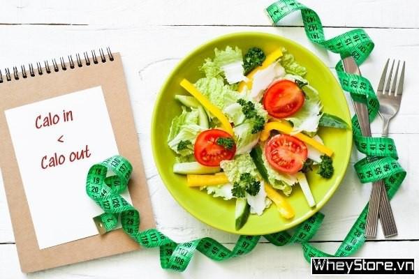 GM Diet là gì? Chế độ 7 ngày ăn kiêng giúp giảm cân thần tốc - Ảnh 2