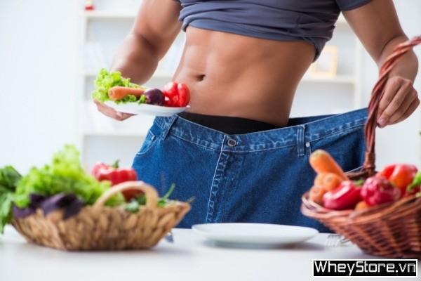 GM Diet là gì? Chế độ 7 ngày ăn kiêng giúp giảm cân thần tốc - Ảnh 11