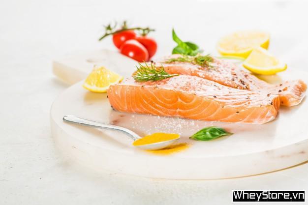 Vitamin D3 có tác dụng gì? Cách bổ sung vitamin D3 hiệu quả - Ảnh 3