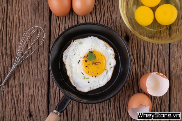 Vitamin D3 có tác dụng gì? Cách bổ sung vitamin D3 hiệu quả - Ảnh 4