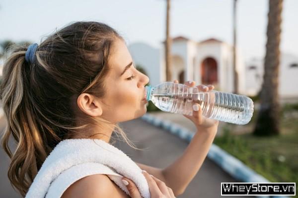 Bật mí cách ăn uống để tăng cân tự nhiên cho người gầy - Ảnh 4