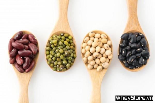 Top 10 loại thực phẩm tăng testosterone tự nhiên tốt cho nam giới - Ảnh 3