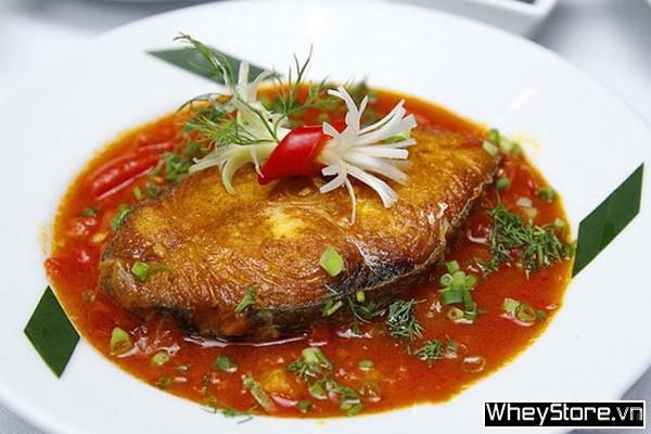 Top 15 thực phẩm giàu omega 3 cho cơ thể khỏe mạnh - Ảnh 1