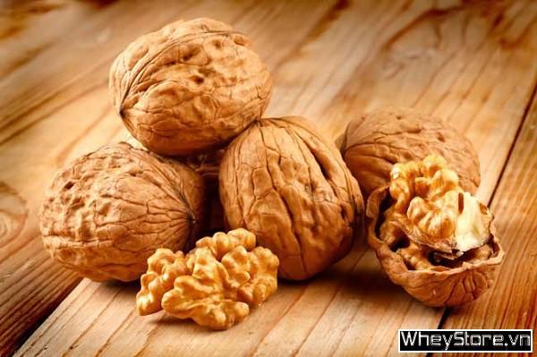 Top 15 thực phẩm giàu omega 3 cho cơ thể khỏe mạnh - Ảnh 11