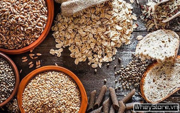 Top 15 thực phẩm giàu omega 3 cho cơ thể khỏe mạnh - Ảnh 13