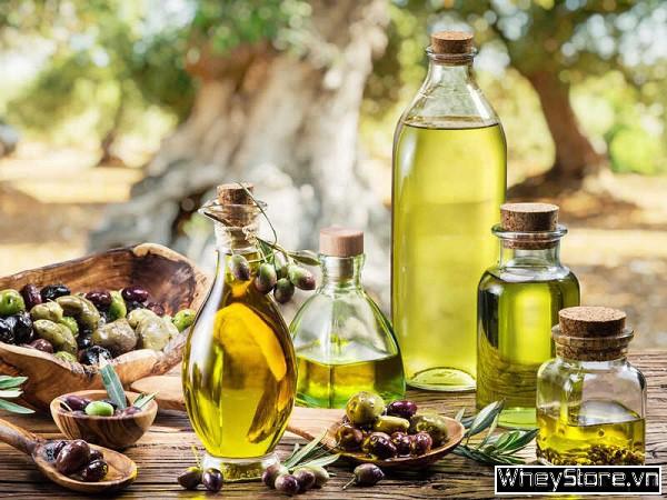Top 15 thực phẩm giàu omega 3 cho cơ thể khỏe mạnh - Ảnh 15