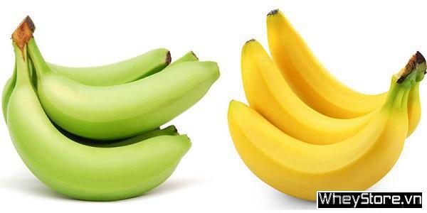 Tập Gym không nên ăn gì? 7 thực phẩm Gymer cần tránh xa - Ảnh 5